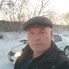 Володя, 51, г.Магнитогорск