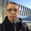 Andrey, 43, Yevpatoriya