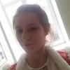 Мария, 22, г.Слупск