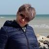 Valentyna, 50, г.Токмак