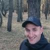 Raider, 32, г.Кременчуг