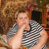 Татьяна, 45, г.Новая Усмань