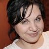 Юлия, 26, г.Коктебель