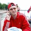 Владимир, 27, г.Витебск