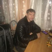 alex, 53, г.Сим
