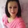 Ліда, 25, г.Киев