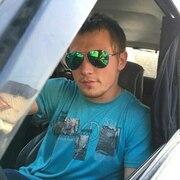 Никита N1zZ^, 22, г.Боровичи