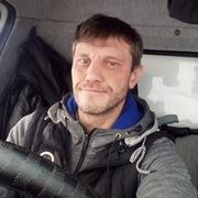 Александр 36 Киров