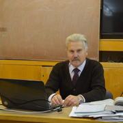 Петр, 65, г.Каменск-Уральский
