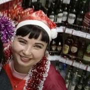 Татьяна, 41, г.Печора