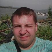 Ivan Ivanov, 49, г.Йошкар-Ола
