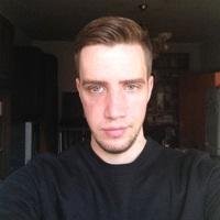 Alex, 29 лет, Близнецы, Москва