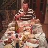 Іvan, 37, Buchach