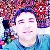 Ehtiram, 30, г.Товуз