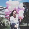 Дарья, 25, г.Харьков
