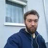 arthur, 26, г.Штутгарт