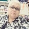 Елена, 59, г.Копейск