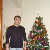 Абдулла, 52 года, Водолей, Москва