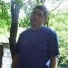 Гена, 51, г.Хадыженск