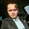 Mihail, 38, г.Корфу
