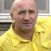 Владимир 52 Измаил