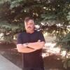 Виталий, 42, г.Луганск
