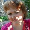 анна, 28, г.Ключи (Алтайский край)