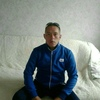 чиликин сиргеи, 34, г.Новокузнецк