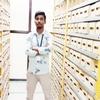 Kanaka rao Kanaka rao, 22, г.Gurgaon
