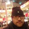 Марат, 36, г.Электроугли