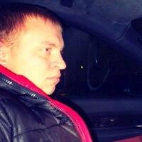 Александр, 30 лет, Дева, Ростов-на-Дону