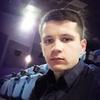 элтин, 29, г.Екатеринбург