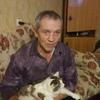 Владимир, 56, г.Ижевск