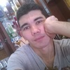 Shahzod, 26, г.Алимкент