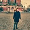 Александр, 20, г.Чернобыль