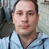 Артем, 31, г.Пенза