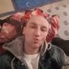 Илья, 35, г.Варшава