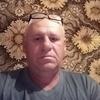 Вова, 51, г.Астрахань