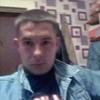 Vasiliy, 26, Smolensk