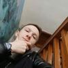 Максим, 18, г.Шимановск