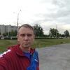 Олег, 47, г.Липецк