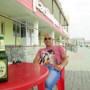 Антон 35 Брест