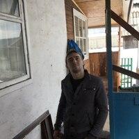 Алексей, 31 год, Стрелец, Красноярск