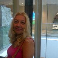 наталия, 48 лет, Рак, Саратов
