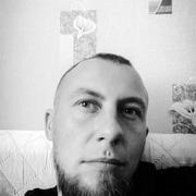 Дмитрий 35 Истра