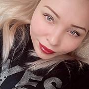 Светлана, 34, г.Среднеуральск