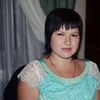 Светлана, 28, г.Тацинский