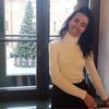 Anna, 37, Kemerovo