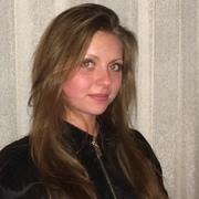 Алина, 30, г.Воронеж
