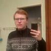 Вадим, 18, г.Омск